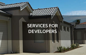 Surveying Services for Developers