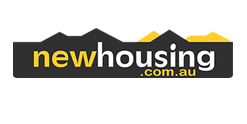 New Housing logo