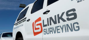 links surveying perth